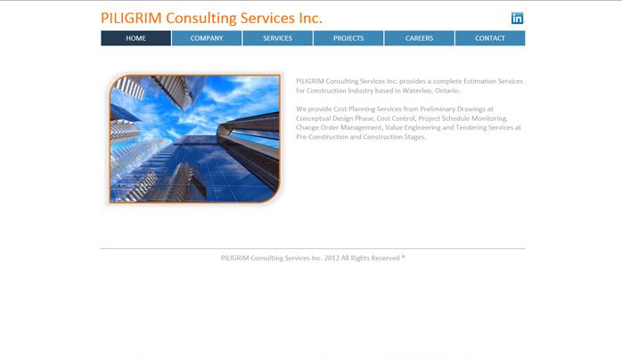 www.piligrim.ca
