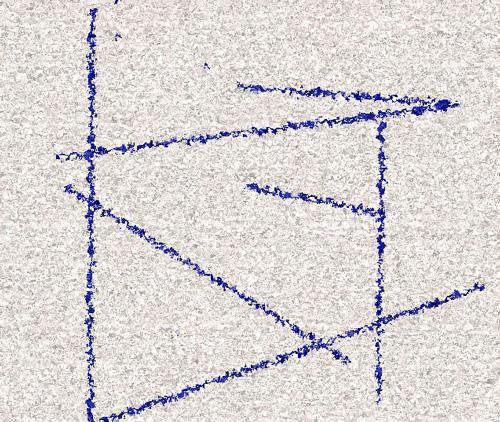 carpet17_1