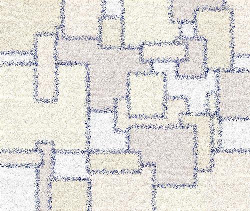 carpet18_2