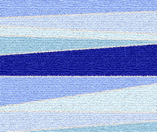 carpet19_1