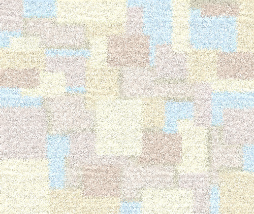 carpet36