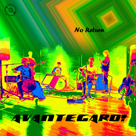 cd-cover-them-ref-6