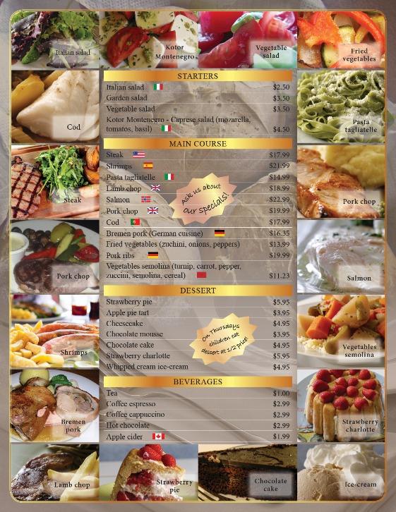 rest-menu2