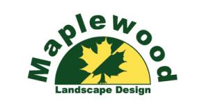 maplewood2