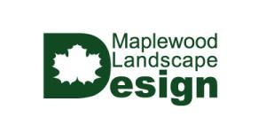 maplewood3