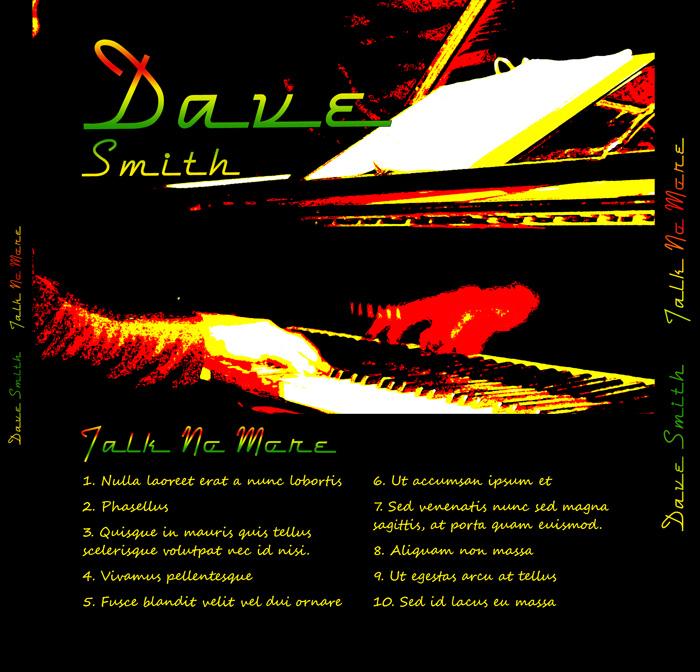 Dave-Smith-back