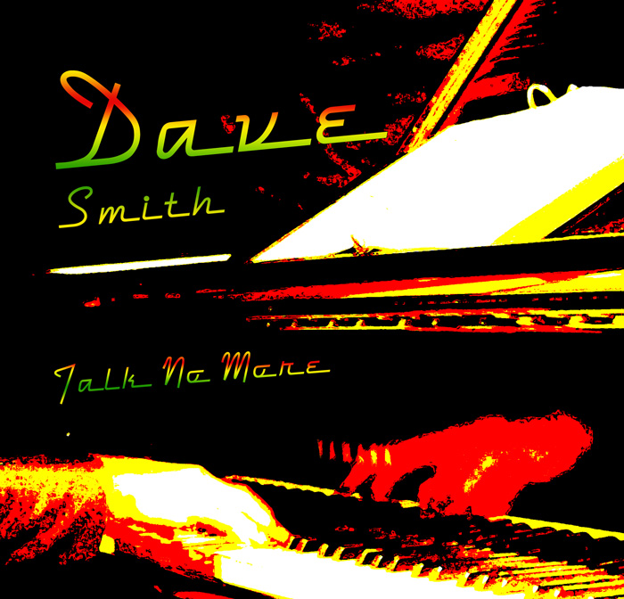 dave-smith-front