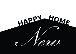 happy-new-home2015