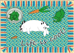 life-is-cool
